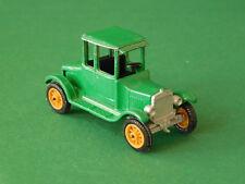 Ford T Model 1919 efsi Holland modelcar Modellfahrzeug
