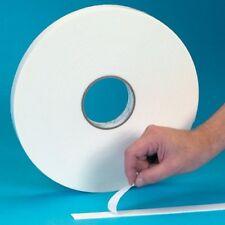 foam tape double sided