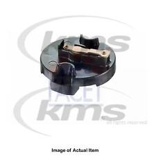 New Genuine FACET Ignition Distributor Rotor Arm 3.8237 Top Quality