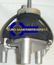 SAAB 9-5 ENGINE MOUNTING 2002-2010 AUTOMATIC 4967345