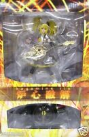 Used Max Factory VOCALOID Rin Kagamine Melt Down Ver. 1:8 PVC PAINTED