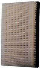 Air Filter fits 1993-2002 Nissan Quest  PREMIUM GUARD