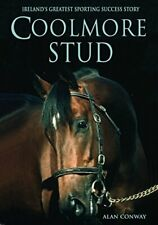 Coolmore Stud Irelands Greatest Sporting Success Story