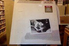 Fleetwood Mac Tusk 2xLP sealed vinyl + 5 CDs + 1 DVD box set