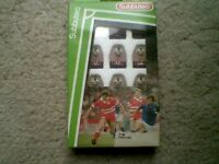 Subbuteo England  Reference 719  - Boxed