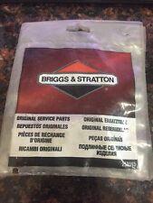1 Briggs & Stratton Fuel Pipe 296476