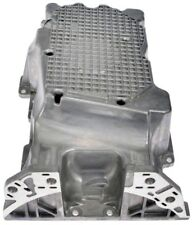 Engine Oil Pan Dorman 264-444