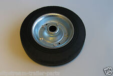 REPLACEMENT SPARE JOCKEY WHEEL-TRAILER PARTS TO FIT ON,IFOR WILLIAMS,BRIAN JAMES