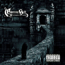 Cypress Hill : III (Temples of Boom) VINYL (2017) ***NEW***
