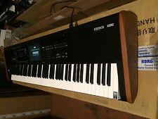 Korg KRONOS 2 88 Key keyboard Music Workstation / KRONOS 8 in box  //ARMENS//.