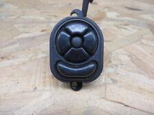 CHRYSLER DODGE PLYMOUTH POWER MIRROR SWITCH BLACK OEM # 4608294