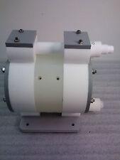 Yamada pump ebay yamada air liquid diaphragm pump dp 20f 151284 305488 101 ccuart Gallery