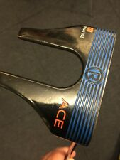 """RIFE ACE PUTTER 34""""-RIGHT HAND"""