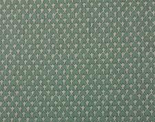 Ballard Designs Harper Sea Glass Green Broken Arrow Geometric Fabric by Yard