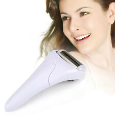 Handheld Ice Roller Cold Therapy Skin Cooling Face Facial Body Massager Relax