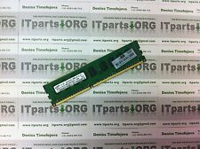 HP 500668-B21 501539-001 500208-061 1GB SINGLE RANK X8 PC3-10600 DDR3-1333 RAM