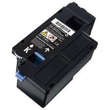 Genuine Dell 4G9HP Black Toner 1250 Yield 332-0399 7C6F7 for C1660w