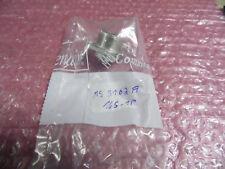 Commita Amphenol MS3102A MIL Rundsteckverbinder MS3102A-16S-1P Neu OVP