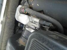 Throttle Body Throttle Valve Assembly 4.2L Fits 03-07 ENVOY 11294