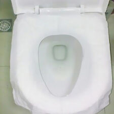 Wood Toilet Seats For Sale Ebay