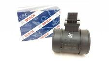 Vauxhall Zafira Air Flow Meter Sensor 93188724