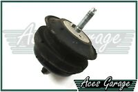 ONE Good Used Engine Mount Left OR Right VT VX VY VZ WH WK WL LS1 5.7L V8 - Aces
