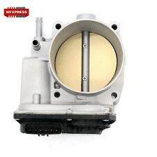 Genuine Throttle Body For Nissan Frontier Armada Xterra Pathfinder Infiniti QX56