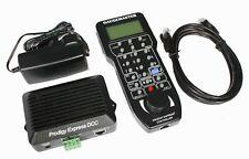 More details for gaugemaster dcc01 prodigy express digital controller - ho/oo/n gauge - brand new