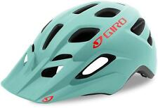 Giro Fixture Cycling Helmet (Matte Frost / Universal Fit / One Size)