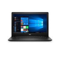 Dell Inspiron 15 I3583-5384 Core i5-8265U 15.6 FHD WLED 256GB SSD 8GB Laptop