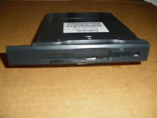 Floppy Disk Drive for Gateway Solo 5300/5350 series Laptop