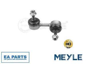 Rod/Strut, stabiliser for HONDA MEYLE 31-16 060 0025/HD