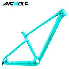 AIRWOLF T1000 Carbon Frame 29 zoll Fahrrad Mountainbike Kohlefaser mtb Rahmen