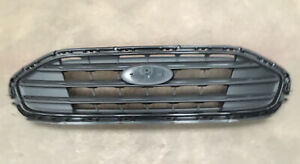 Genuine Ford Transit Connect 2019 Onwards Front Grille