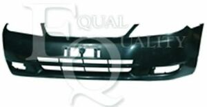ZZE12/_, NDE G0261 EQUAL QUALITY Griglia radiatore anteriore nero TOYOTA COROLLA