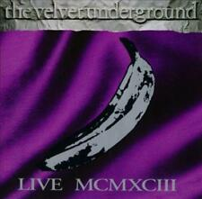 The Velvet Underground Vinyl Records For Sale Ebay