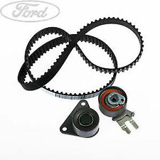 Genuine Ford Focus MK2 ST225 Timing - Cam Belt Kit (1372015)