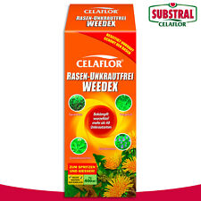 Substral Celaflor 400 ml Rasen-Unkrautfrei WEEDEX