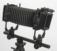 Cambo 4x5 Film Cameras