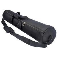 New Profesional Tripod Bag Monopod Bag CAMERA Bag Carry Bag Light Stand