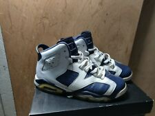 Men 2012 SaleEbay For Jordan 6 Athletic Shoes zSpqUMV