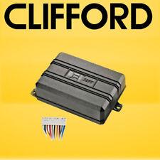Clifford 529T DEI Window Roll-Up Down Module Car Alarm Viper Clifford Python