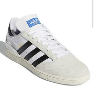 adidas Busenitz Mens 12 - Skate Sneakers Skateboarding Shoes