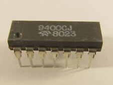 Tsc9400cj Teledyne-voltage-to-frequency converter