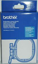 Brother EF73  20mm x 60mm Small Embroidery Machine Hoop V3/V5/V7/800E/2200/2600