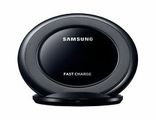 Samsung EP-PG950 Wireless Mobile Device Charger, Black