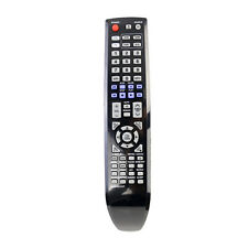 Replacement Remote AH59-02131F for Samsung Home Theater HTTZ325 HTTZ322T/XAC