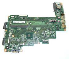 TOSHIBA Satellite C55 c55-c NOTEBOOK Scheda Madre Scheda Principale P / N a000394150 (MB55)