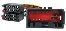 JAGUAR STYPE XJR XJ6 Harnais câblage faisceau pc2-81-4