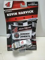 P//N 109692 New Kevin Harvick #29 Goodwrench Quicksilver /'05 MC SS 1:64 Ltd Ed